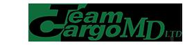 Team-Cargo.com Лого